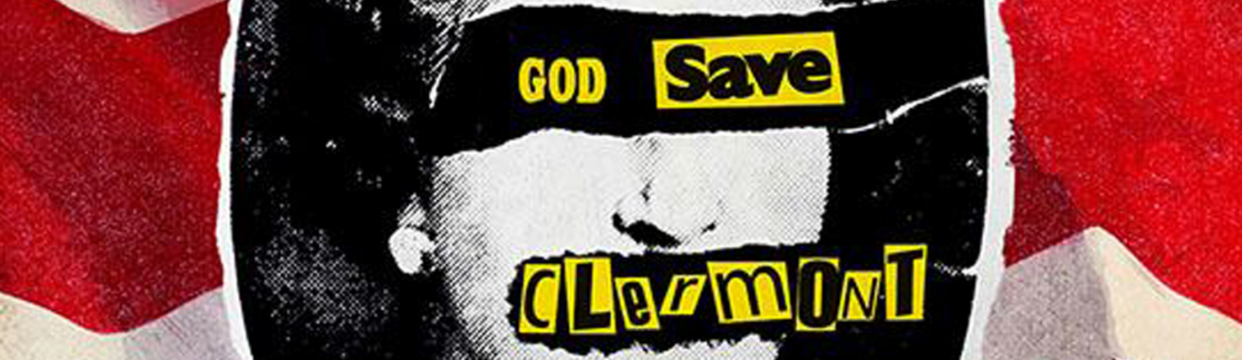 God Save Clermont