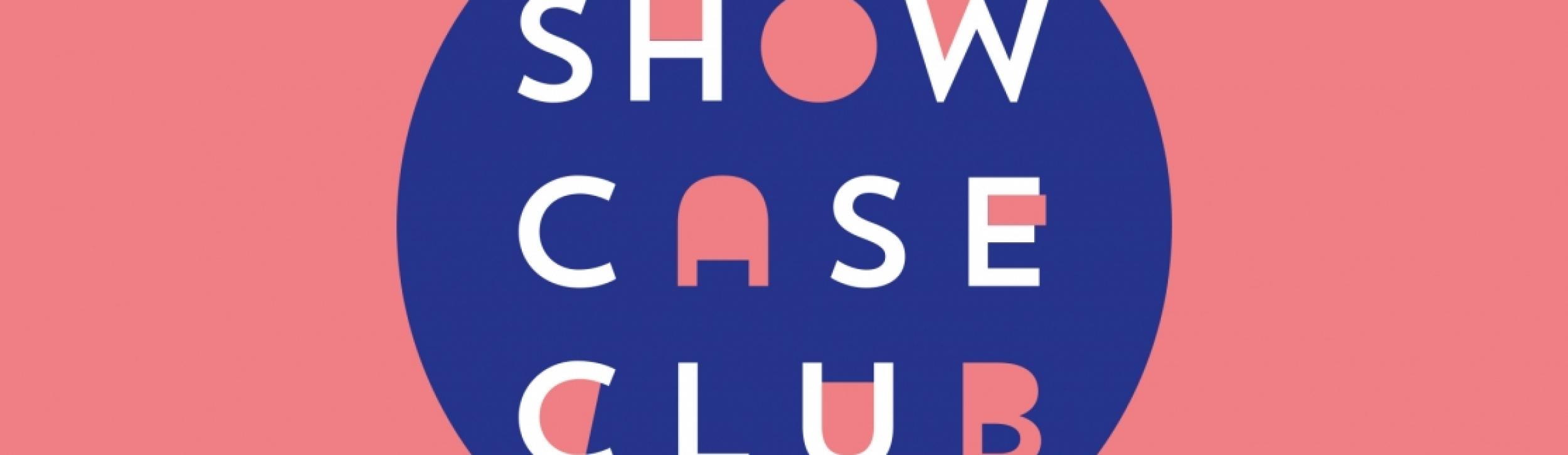 Show Case Club