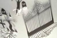 liz green la coop rative de mai salle de concerts et de spectacles clermont ferrand. Black Bedroom Furniture Sets. Home Design Ideas